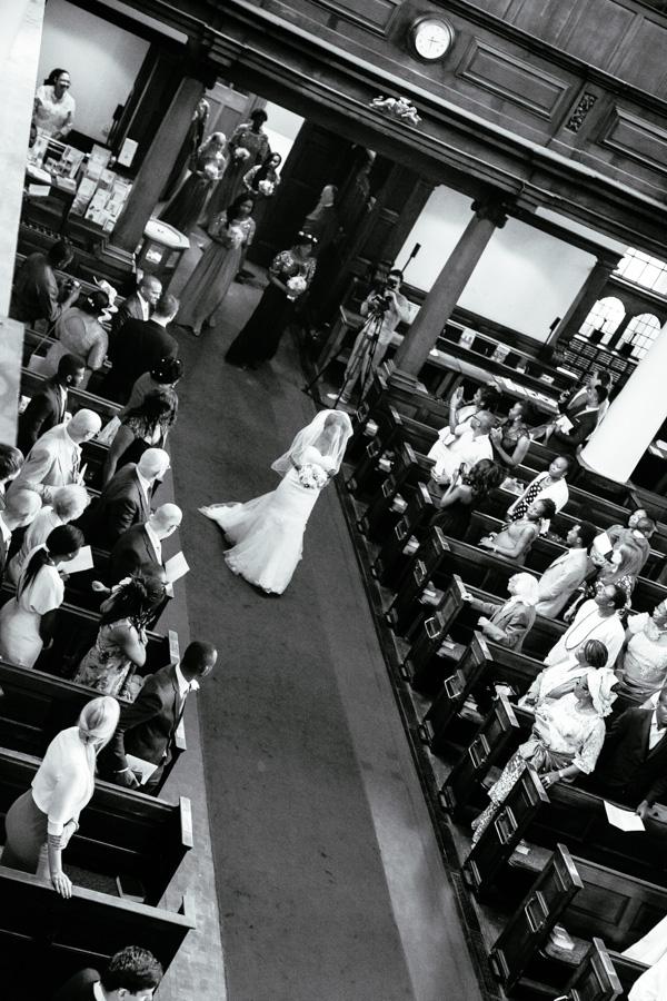 Onyi  Craig Wedding-94