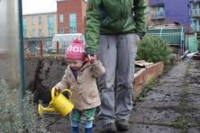 little helpers feb 2015