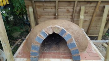 clay-oven-2