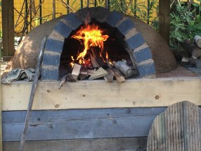 clay-oven-3