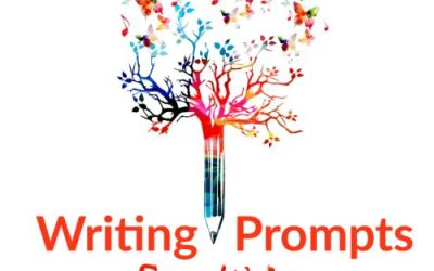 Hundreds of Writing Prompts for Kids in Elementary and Middle School