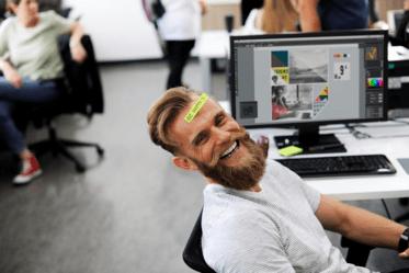 5 Tips on Beard Growth
