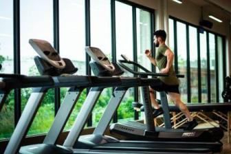 How to Grow Beards Faster - Exercise Regularly