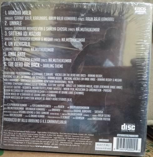 Darling-Tamil-Audio-CD-by-G.V.-Prakash-mossymart.com_.jpg