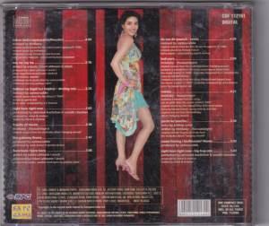 Bluffmaster Hindi Audio CD - www.mossymart.com (2)