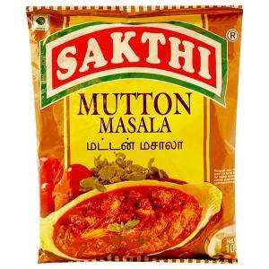 Sakthi Mutton Masala 100 g