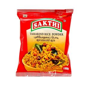 Shakti Tamarind Rice Powder 50 g