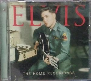 Elzis English Audio CD www.mossymart.com 1