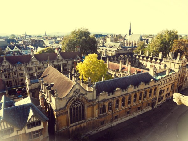 Oxford_old_town01_most&ever