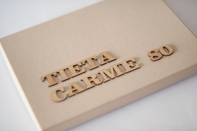tieta-carme_4