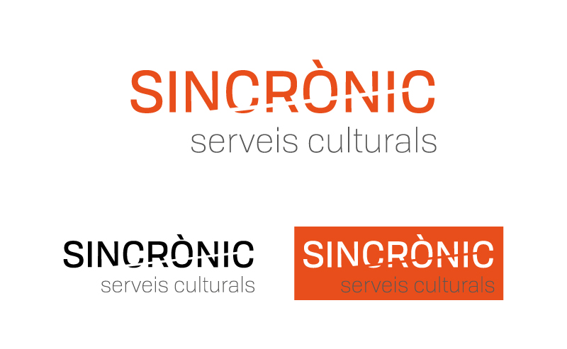 sincronic-logo