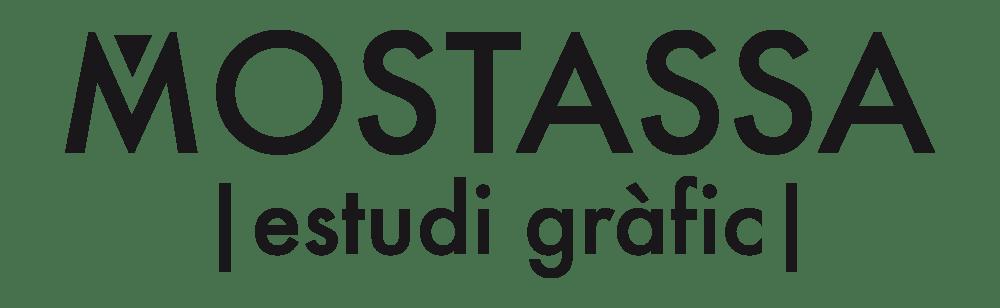 Mostassa Estudi