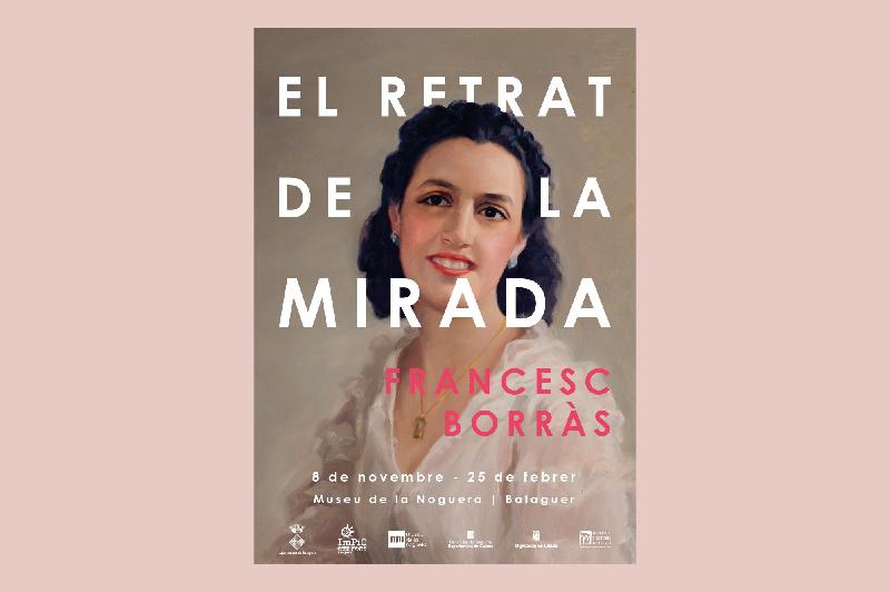 mostassa_projectes-borras