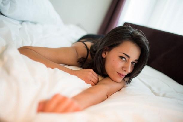 Edita Malovcic (3)