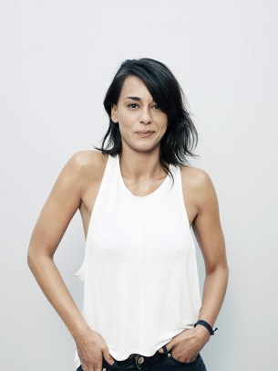 Edita Malovcic (4)