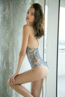 Kristina Peric (1)
