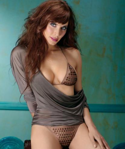 Pilar Rubio (2)