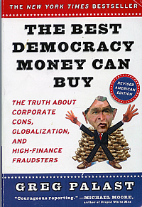 Image result for image of corrupt elections