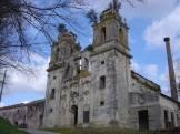 Mosteiro_de_Seica_Exterior_04