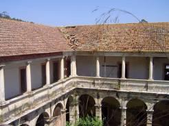 Mosteiro_de_Seica_Habitacao_06