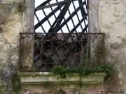 Mosteiro_de_Seica_Habitacao_29