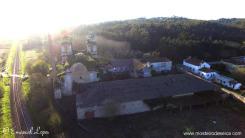 Mosteiro_de_Seica_Fotos_Aereas_06