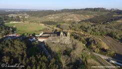 Mosteiro_de_Seica_Fotos_Aereas_10