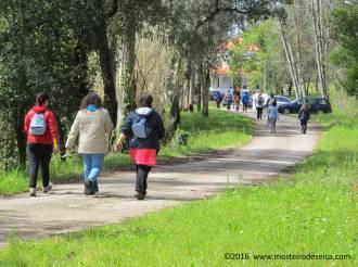 Rota_de_Seica_Finalistas_EB1_Borda_do_Campo_10042016_53