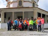 Rota_de_Seica_Finalistas_EB1_Borda_do_Campo_10042016_57