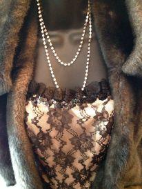ladies dress 2