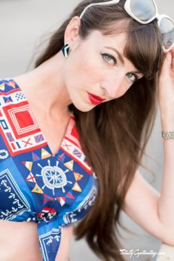 totally-captivating-red-white-blue-15