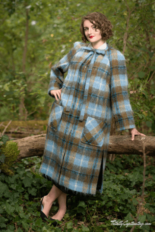 totally-captivating-plaid-shoot-39