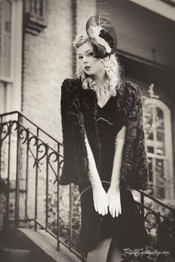 faye-black-dress-02