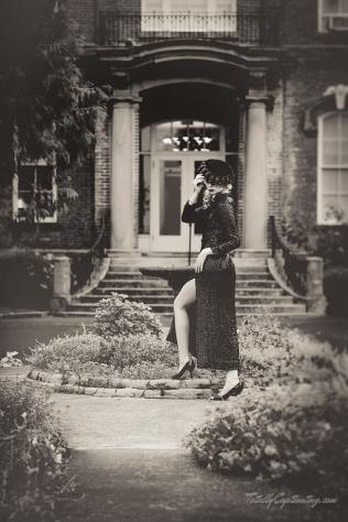 faye-black-dress-18
