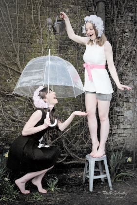 april-showers-brittany-patricia-01