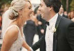 Ultimate wedding speeches and toasts package