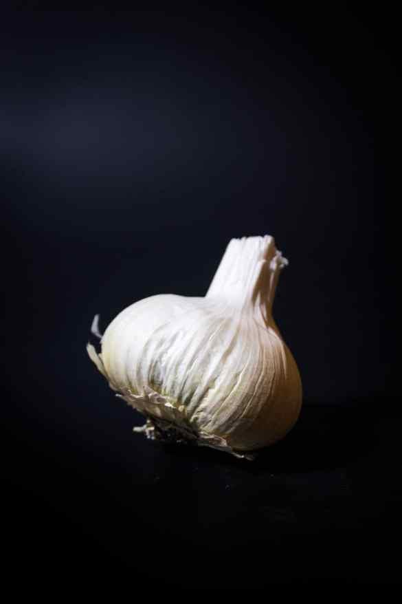 arugula-salad-garlic
