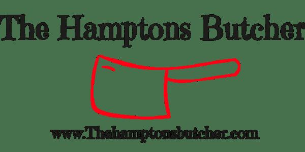 thehamptonsbutcher