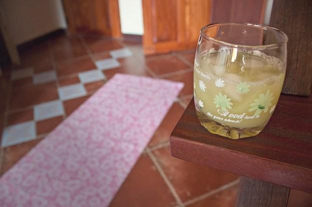 8-guavajuice