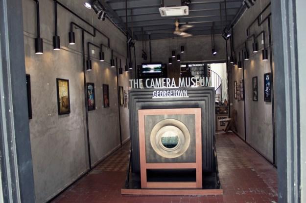 4camera-museum