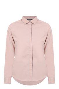 formal shirt 139.99