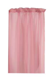sheer voile curtain 229.99