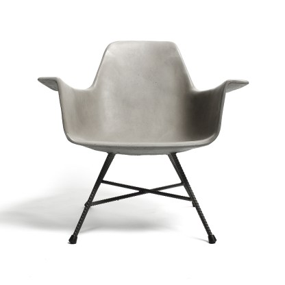 concrete_low_armchair_gessato_1-1024x1024