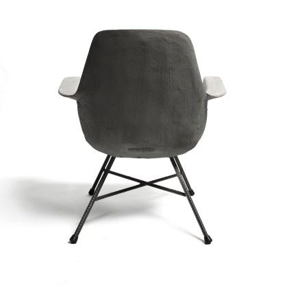 concrete_low_armchair_gessato_4-1024x1024