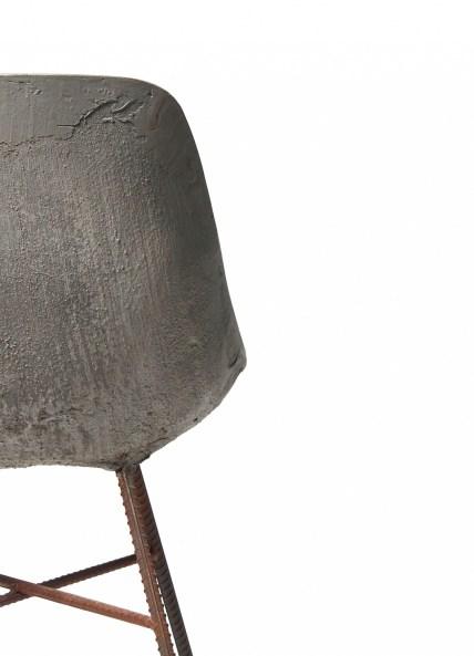 d-hauteville-concrete-chair-gessato-7-1024x1421