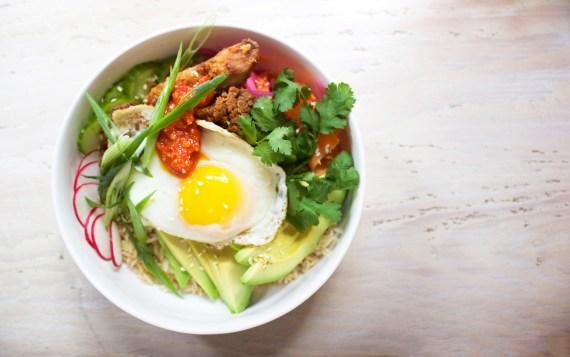 EggShop_Food_8
