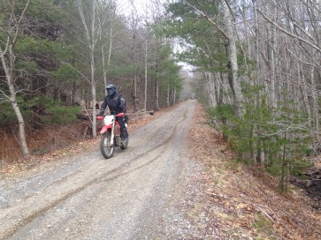 Big Bike Ride 2016 054