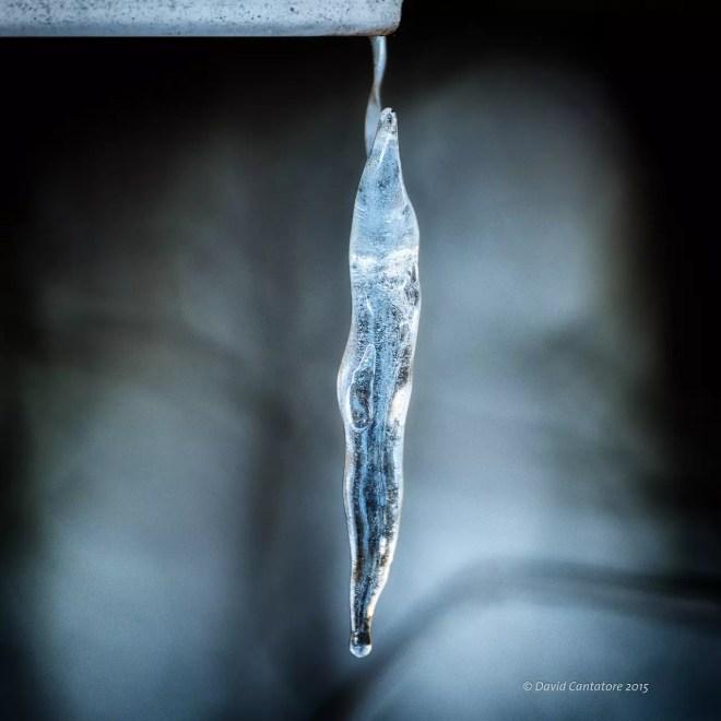Thin ice #3