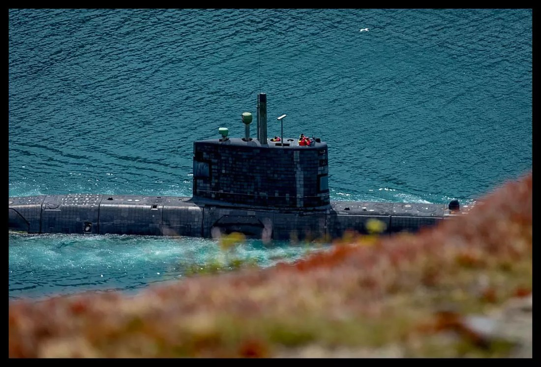 20160529-0605_Newfoundland_DSC_8164_border.jpg