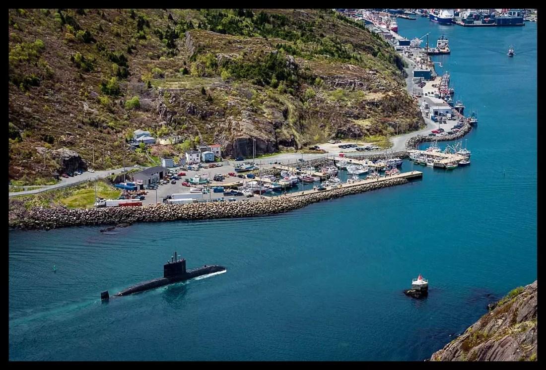 20160529-0605_Newfoundland_DSC_8183_border.jpg